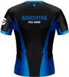 Extricity eSports Jersey