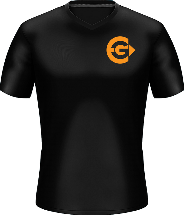 Elegy Gaming Basic Jersey