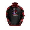 Cryptic eSports Pro Hoodie - Full Edition