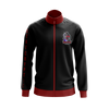 Cryptic eSports Jacket