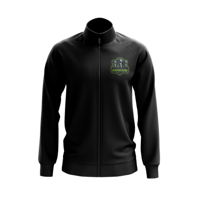 Kingdom Gaming Jacket