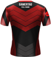 Cryptic eSports Jersey