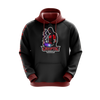 Cryptic eSports Pro Hoodie - Stay Cryptic