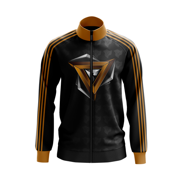Paradox Gaming Jacket