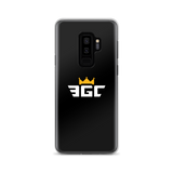 EGC Empire Samsung Case