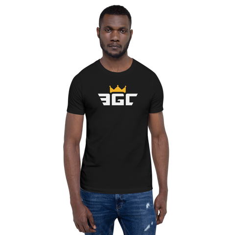 EGC Empire T-Shirt