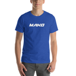 Team Mako T-Shirt