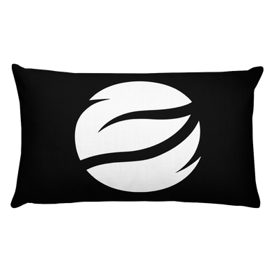 ESGO Basic Throw Pillow - Long