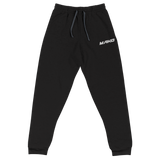 Team Mako Sweatpants (Embroidered)