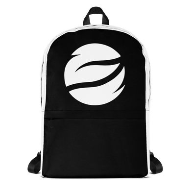 ESGO Backpack