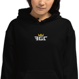 EGC Empire Hoodie (Embroidered)