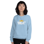 EGC Empire Crewneck