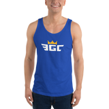 EGC Empire Tank Top