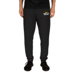 EGC Empire Sweatpants (Embroidered)