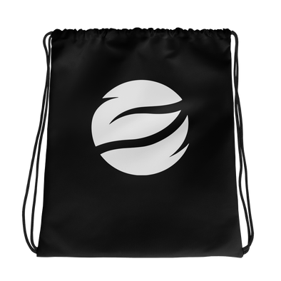 ESGO Drawstring Bag - Basic