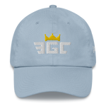 EGC Empire Dat Hat (Embroidered)