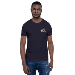 EGC Empire T-Shirt (Embroidered)