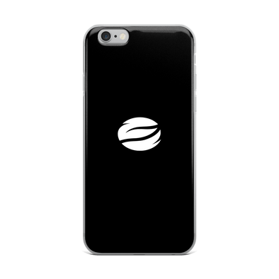 ESGO iPhone Case