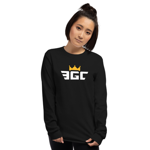 EGC Empire Long Sleeve T-Shirt
