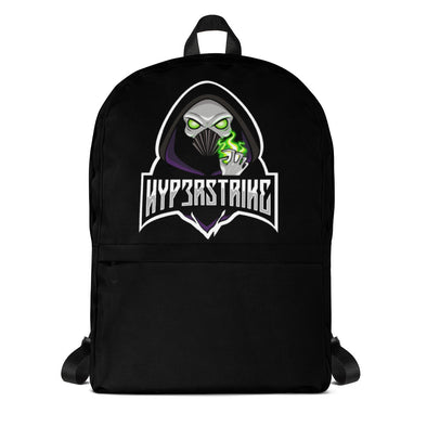 hyp3rstrike Backpack