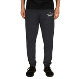 Sweatpants (Embroidered)