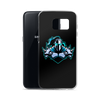 Raging Knights Samsung Case (Multiple Samsung Generations)
