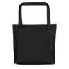 Devious eSports Tote Bag - Black