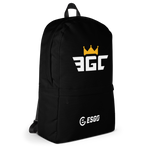 EGC Empire Backpack