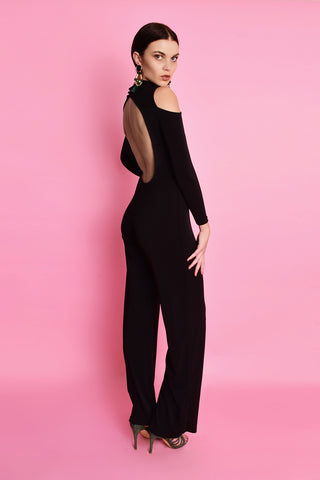 Love Rush Jumpsuit