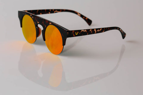 Dare Devil - Sunnies