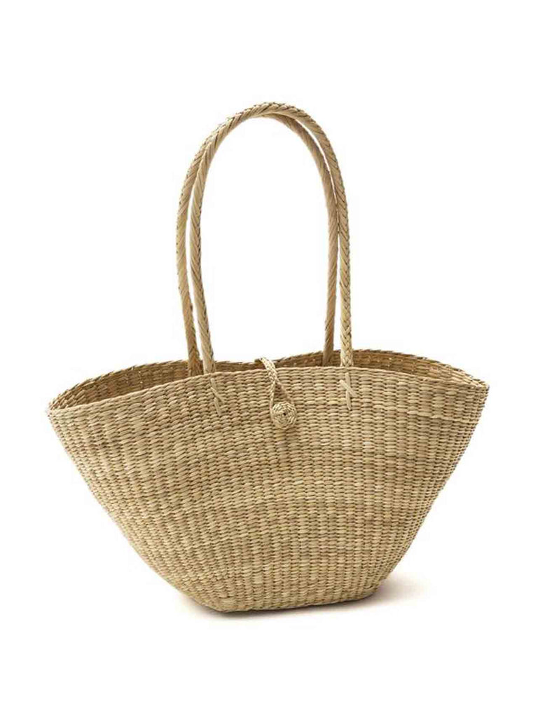 Playa Basket Medium