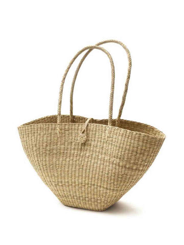 Playa Basket Large
