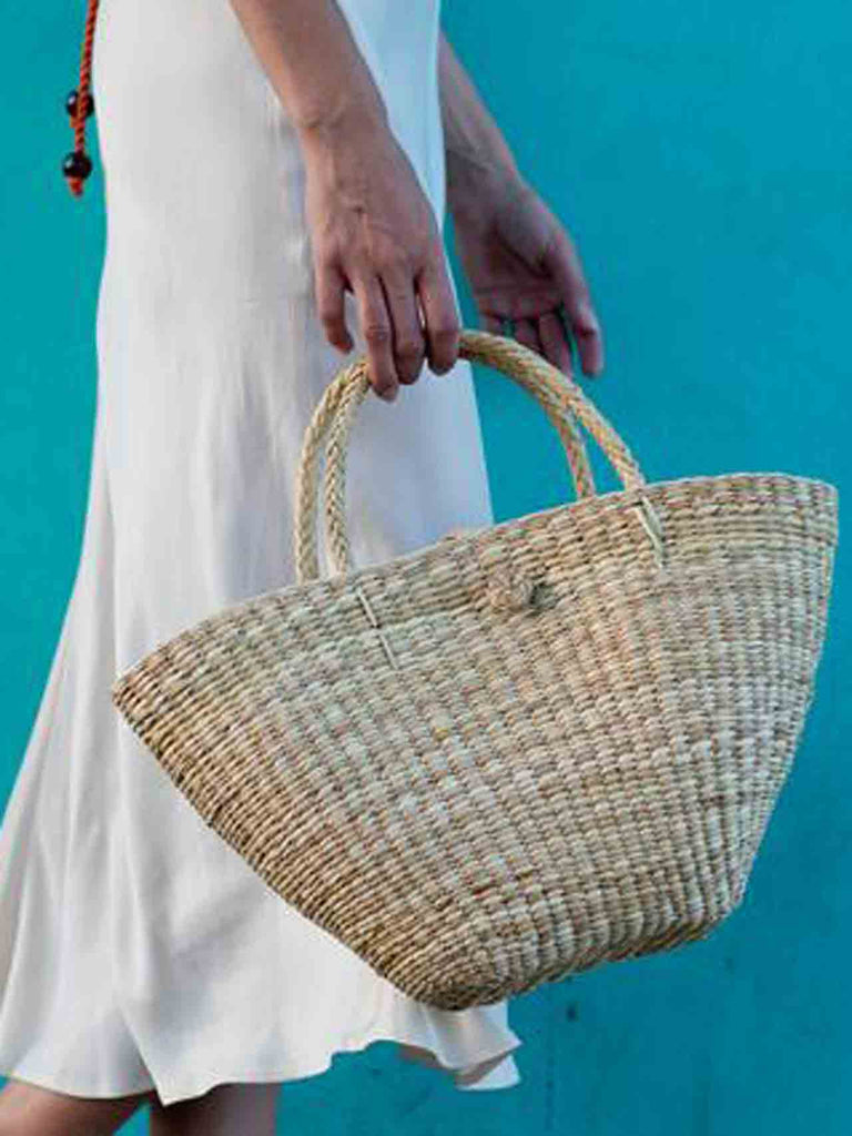 Playa Basket Small