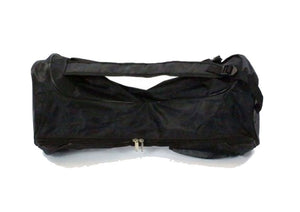 "8"" Swegway Shoulder Carry Bag (Black)"
