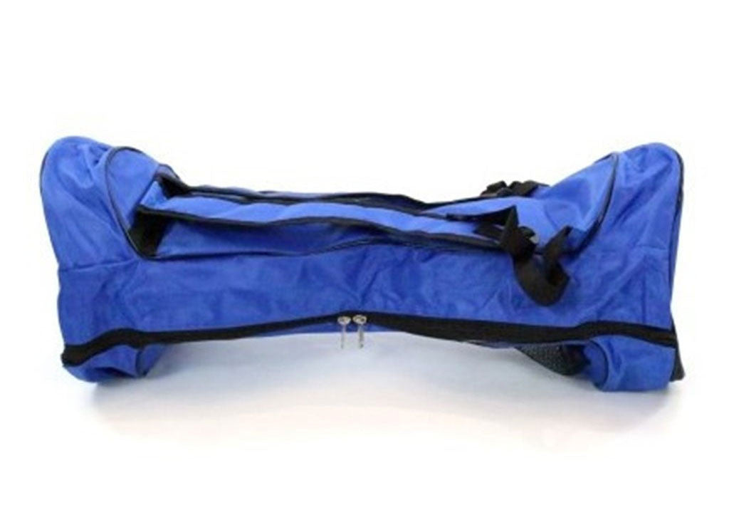 "8"" Swegway Shoulder Carry Bag (Blue)"