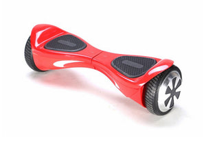 Limited Edition Classic Swegway Hoverboard (Bluetooth)