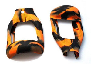 Orange Camouflage Swegway Cover (for 6.5 Swegway)