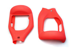 Red Protective Swegway Cover (Silicone, 6.5 inch)