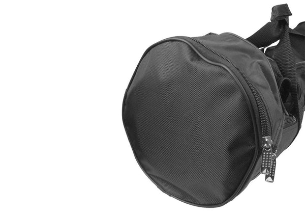 "6"" Swegway Carry Bag (Black)"