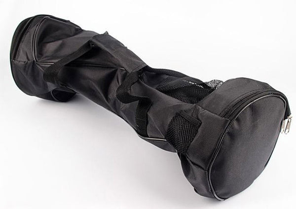 "8"" Swegway Carry Bag (Black)"