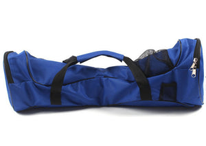 "6"" Swegway Carry Bag (Blue)"