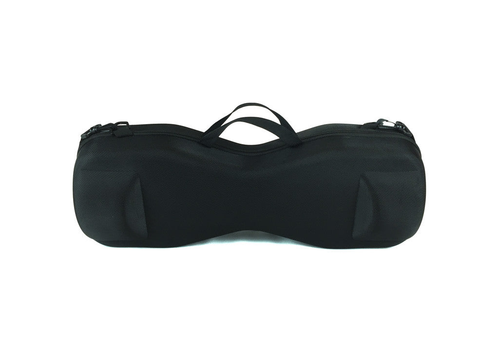 "6"" Swegway Hard Carry Bag (Black)"