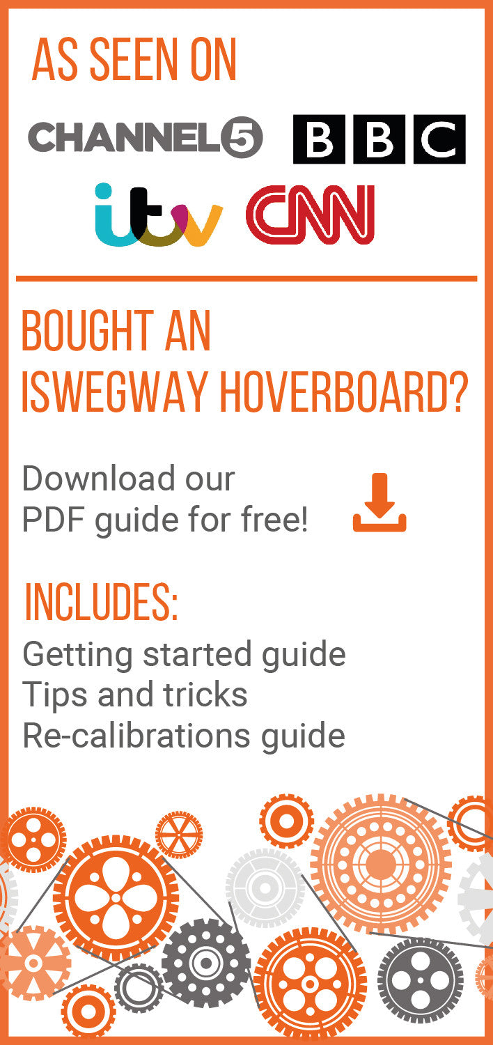 Download our Free PDF guide