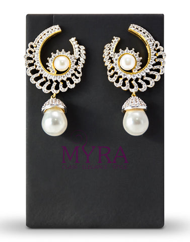 Divi Earrings