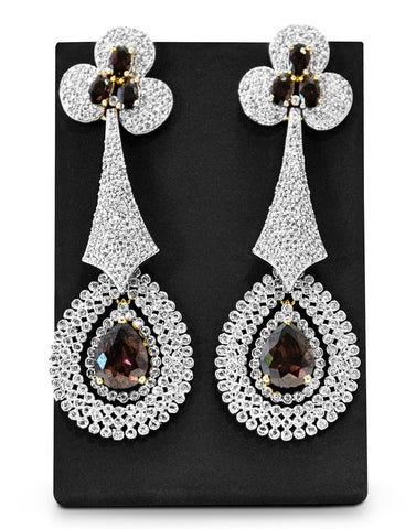 Avika Earrings