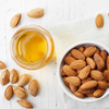 8 Almond Remedies for Hair and Skin That Actually Work!