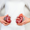 Kidney Stone Ayurvedic Treatment