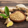 6 Effective Fresh Ginger Home Remedies You Should Try