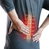 Lower Back Pain Treatment in Ayurveda