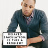 Delayed Ejaculation: Symptoms, Causes and Treatment